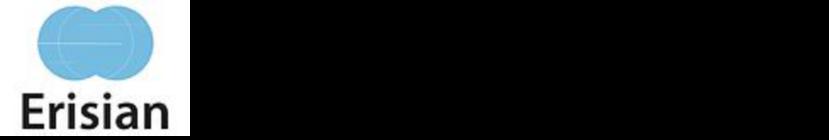 エリシアンテレコム株式会社
